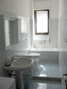 bathroom-design-sydney