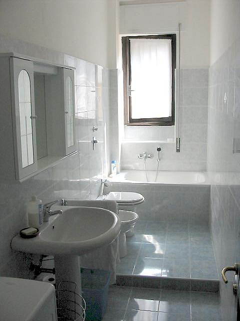 bathroom design sydney - Bathroom Design Sydney