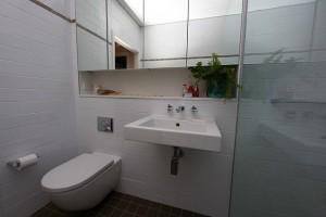 bathroom-remodelers-sydney