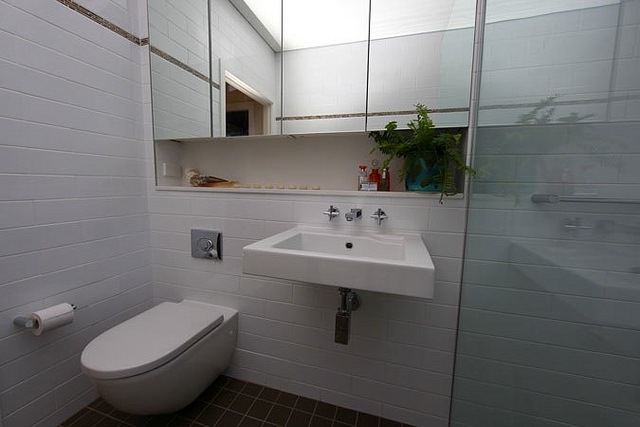 Best Budget Bathroom Renovations NSW 02 8607 8041 Cheapest Prices