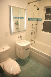 bathroom-renovation-costs-Sydney