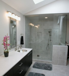 bathroom renovators sydney - Bathroom Design Sydney
