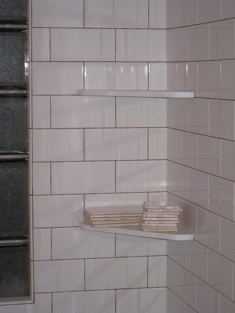 Best Budget Bathroom Tilers Sydney NSW Cheapest Prices - Bathroom tiler