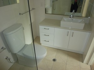 cheap-bathroom-renovations-sydney