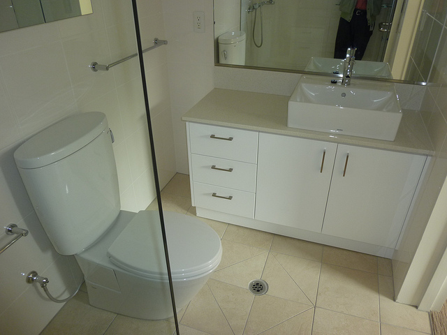 Some Of The Convenience Cheap Bathroom Renovations Sydney