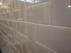 tile-resurfacing-Sydney