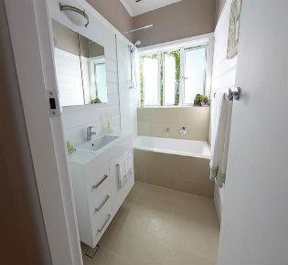 Bathroom-Remodeler-Parramatta-Sydney-Bathroom-Reno-Masters