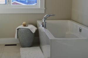 bathroom-renovators