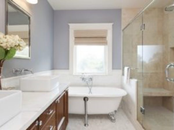 Bathroom Makeovers Sydney