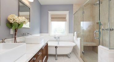 Bathroom Makeovers Sydney best budget bathroom remodeler parramatta nsw (02) 8607 8041