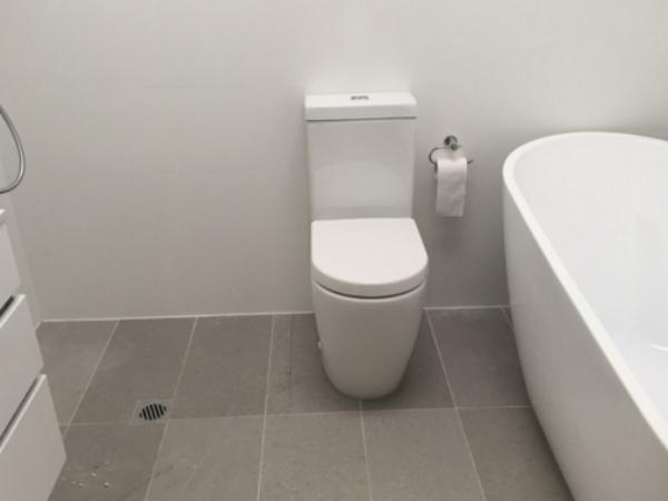 Bathroom Remodeling Sydney