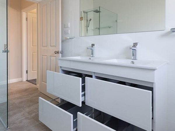 Bathroom Renovators Sydney