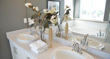 Bathroom Renovations Eastern Suburbs Sydney best budget bathroom remodeler eastern suburbs nsw (02) 8607 8041