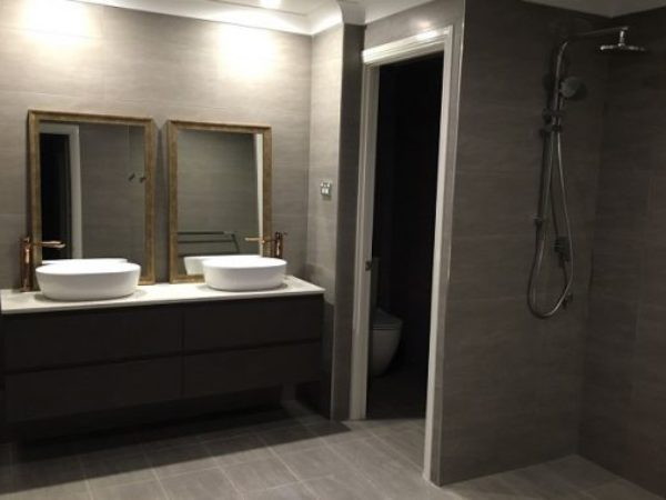 bathroom-renovations-sydney-eastern-suburbs