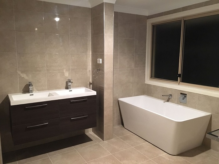 Bathroom renovations sydney nsw 02 8607 8041 small for Bathroom remodelling sydney