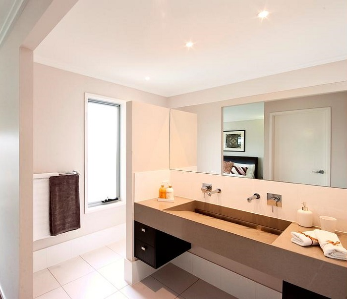 Bathroom Renovations Sydney Nsw 02 8607 8041 Small