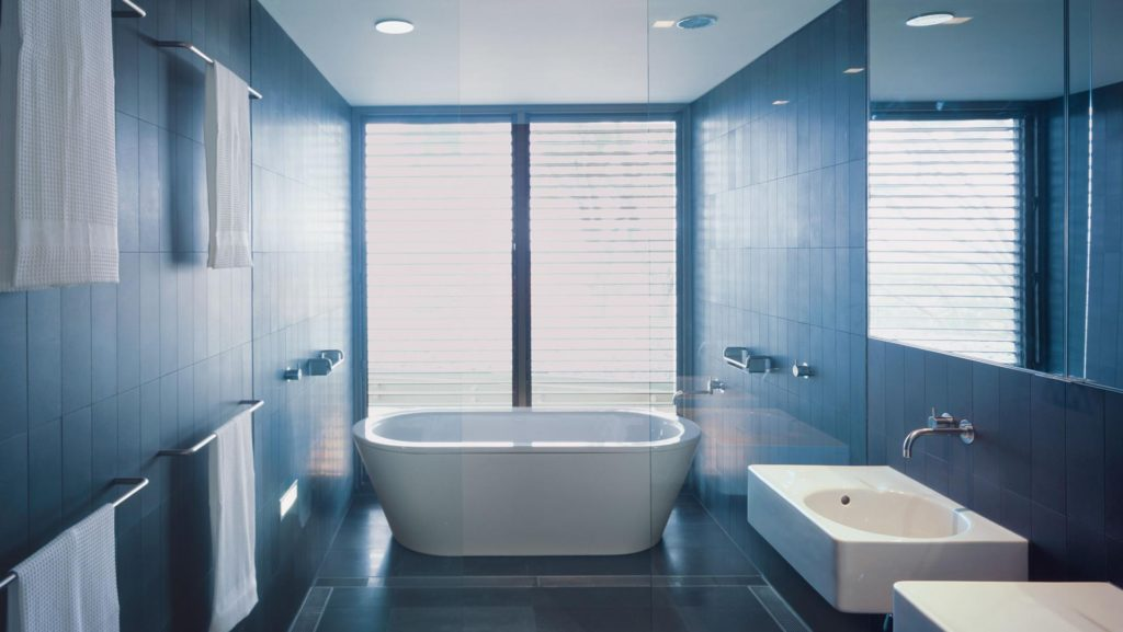 Bathroom renovations sydney nsw 02 8607 8041 small for Bathroom designs 2017 australia
