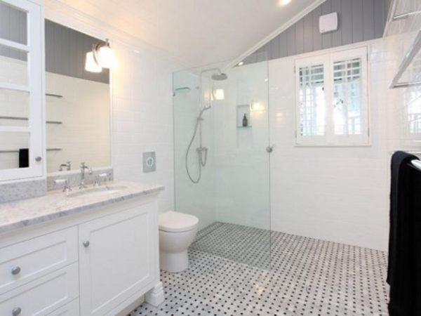 Bathroom Renovators Sydney 2