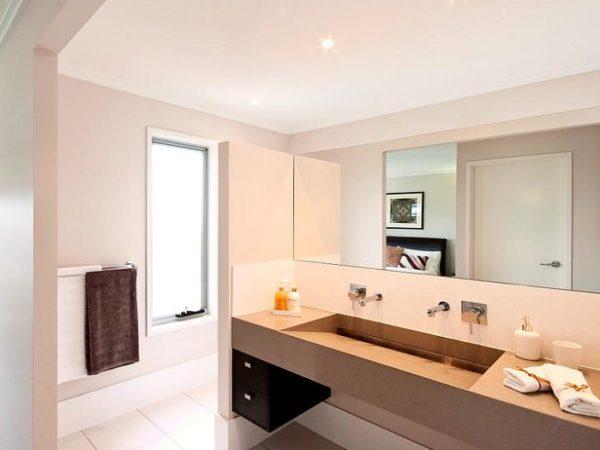 luxury-bathroom-renovation-in-sydney
