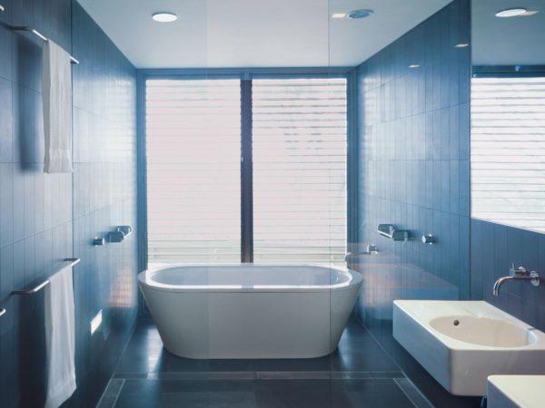 sydney-bathroom-renovations